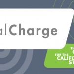 energy storage calcharge