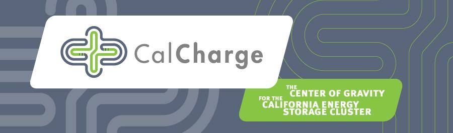 energy storage calcharge