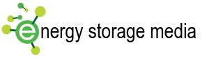 Energy Storage Media