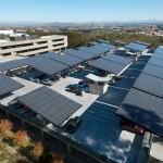 tyco johnson controls energy storage companies