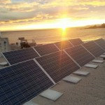 energy storage killer app solar energy