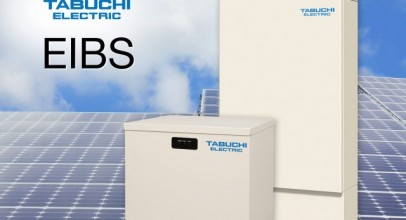 tabuchi america solar plus energy storage loan program