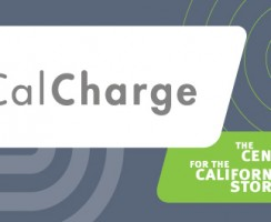 Is Silicon Valley The New Center Of Gravity For Energy Storage?