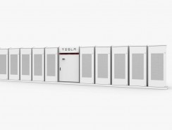 Tesla Building Largest Lithium Ion Battery Storage Project In The World After Aliso Canyon Fallout