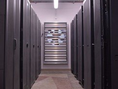 India's Fast Growing Number of Cloud Data Centers May Spur Energy Storage Investments