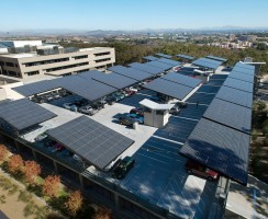 Tyco Merges With Johnson Controls, Creating One Of World's Largest Energy Storage Companies